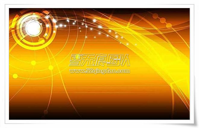 【广州seo百度霸屏】如何制定一份完美的SEO计划?制定完美的SEO计划的方法