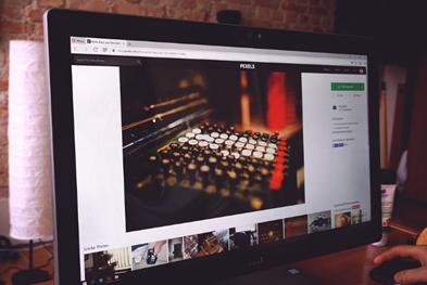南充网站建设如何满足更多用户的需求?