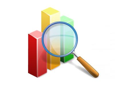 SEO网站优化是什么?