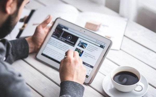 慧眼识别网络营销与大数据融合的巧妙之处