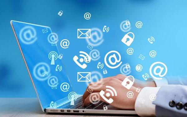 网络营销不单是搜索引擎优化与竞价这两种营销