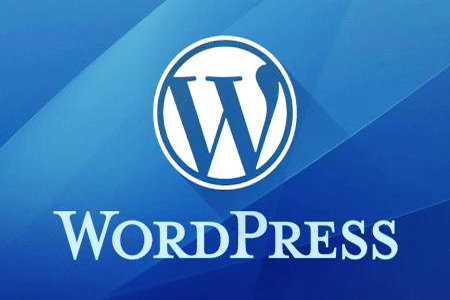WordPress主机空间如何搭建网站?