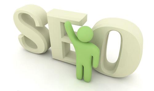 SEO打造优秀网站必备三要素!