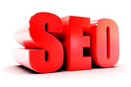 网站关键词排名想要提高有哪些基础操作?