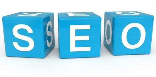 网站做SEO优化的用处有哪些?