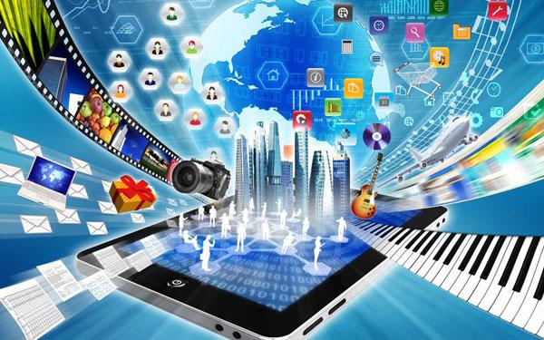 分析网络营销七大数据操作模式