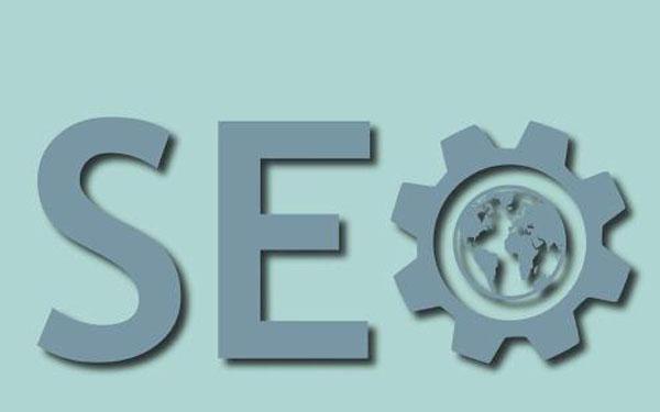 监控网站优化关键词排名和流量,实时关注能够
