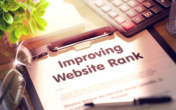 【SEO优化】网站首页是网站优化解决用户体验最