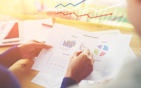 掌握网络推广六大要点,开启高效网络营销计划