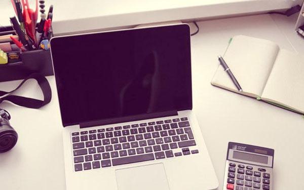 【资深营销专员】教你实现企业营销型网站核心