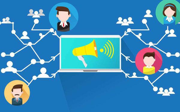 正确的营销方式帮助你择选合适的创业招商项目