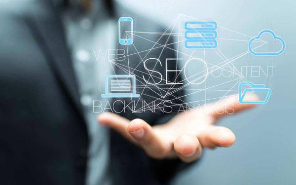推荐比较新的网络推广方法和渠道方法
