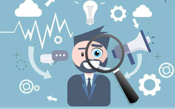 【品牌营销】品牌营销与效果营销的区别与联系