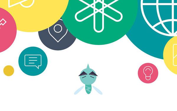分析原创内容对于企业营销网站SEO优化的作用有