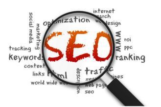 青岛SEO:谈如何撰写搜索引擎喜欢的内容?